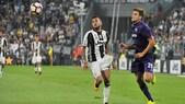 Calciomercato Fiorentina, «Il Chelsea fa sul serio: 27 milioni per Alonso»