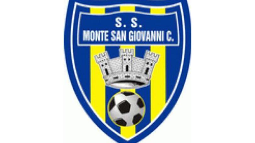 M.S.G. Campano, Iozzi: «Faremo un campionato importante»
