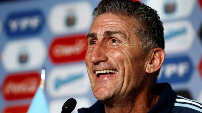 Qualificazioni Mondiali, l'Argentina di Bauza a 1,57