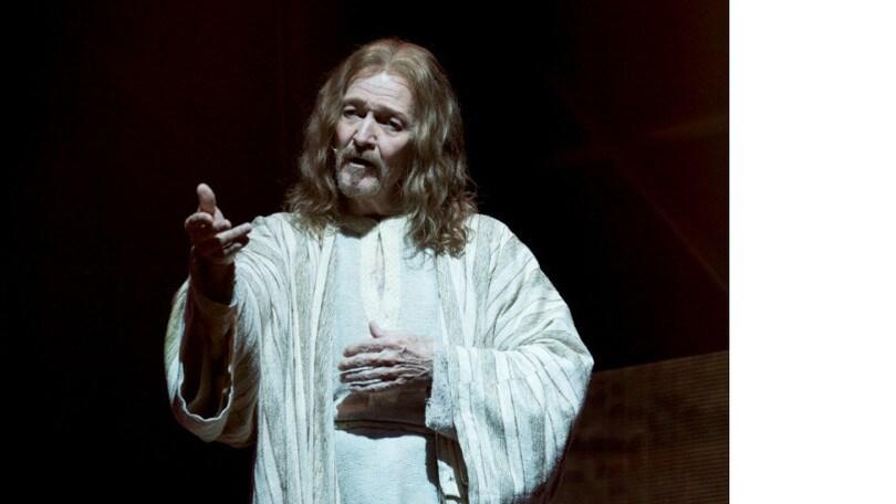 Jesus Christ Superstar, un successo tutto italiano