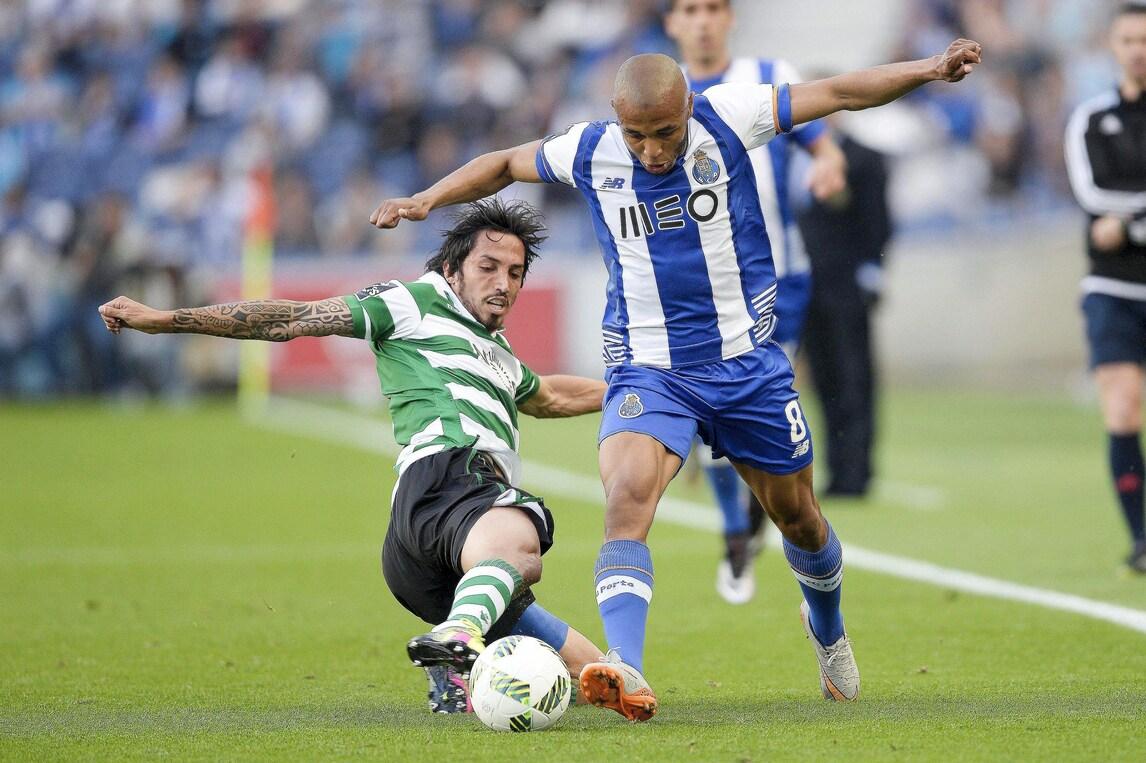 Calciomercato: «L'Everton è vicinissimo a Brahimi»