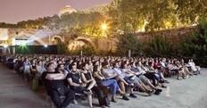 L'Isola del Cinema chiude con l'Australia