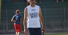 Sezze, Gaeta sicuro: «Siamo pronti»