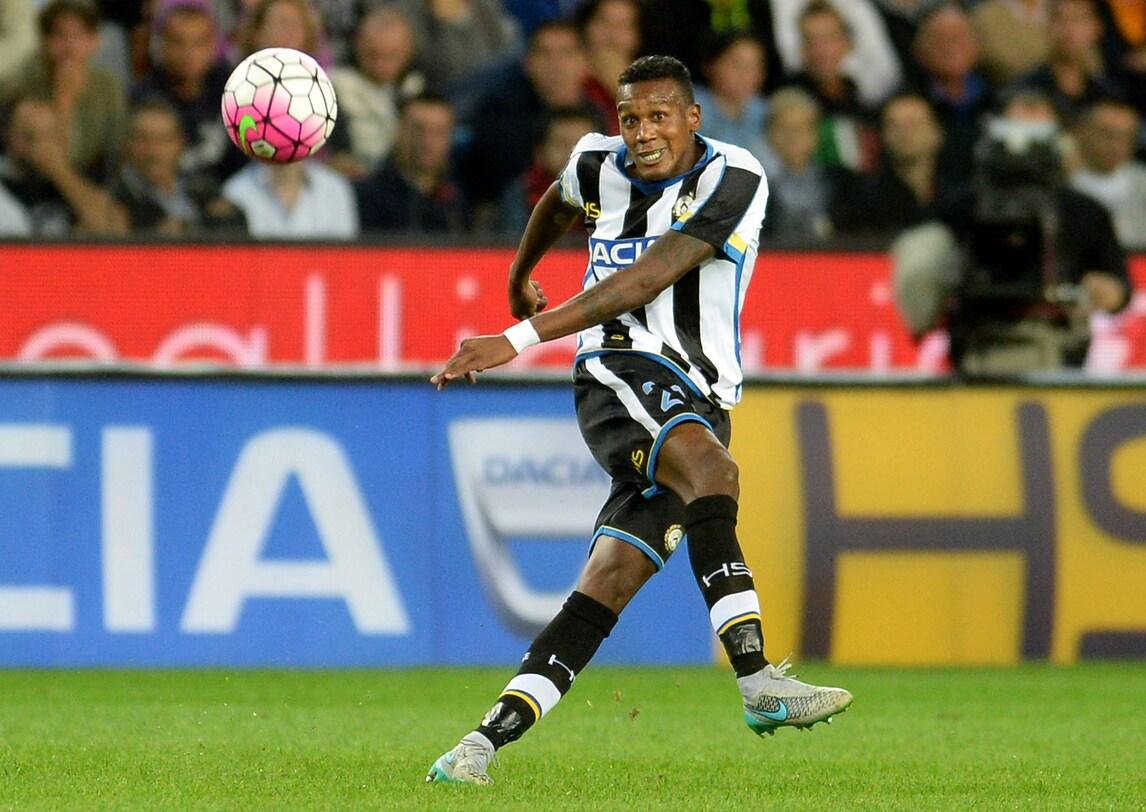 Calciomercato Udinese, Edenilson al Genoa. Bubnjic in prestito al Brescia