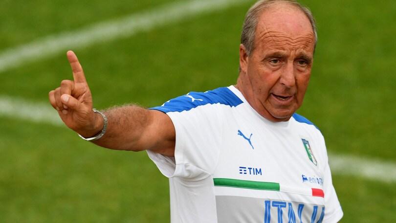 Diretta Italia-Francia formazioni ufficiali tempo reale ore 21