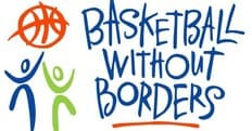 NBA Basketball without Borders, i convocati