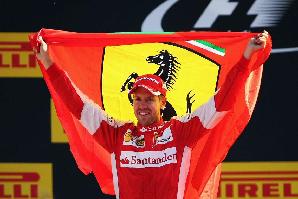 GP d'Italia a Monza: è fatta, la firma domani alle 15.00