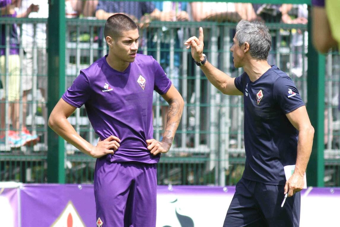 Europa League, lista Uefa: fuori Diks, Toledo e Hagi