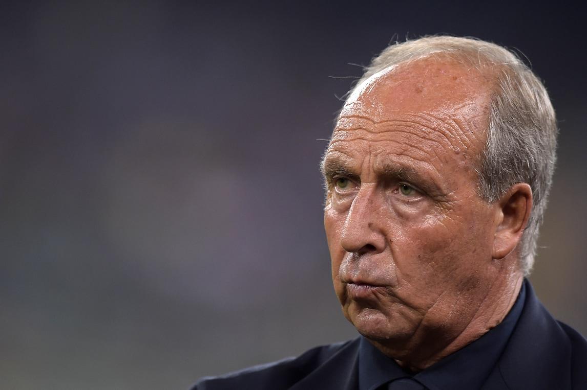 Italia-Francia 1-3: debutto amaro per Ventura