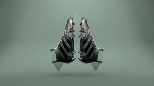 Il Viper Pack di adidas