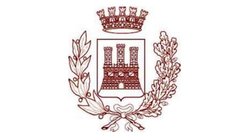 Maddalonese, D'Auria rescinde con i granata