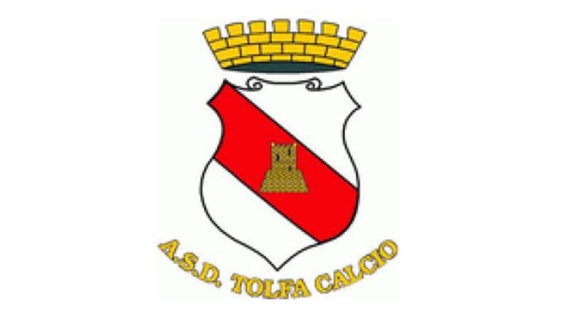 Tolfa, preso Christian Renzi dalla Ternana