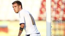 Under 21, Italia-Serbia: le emozioni del match