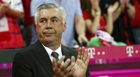 Bundesliga, vola il Bayern Monaco. Il Borussia Dortmund ne fa 6