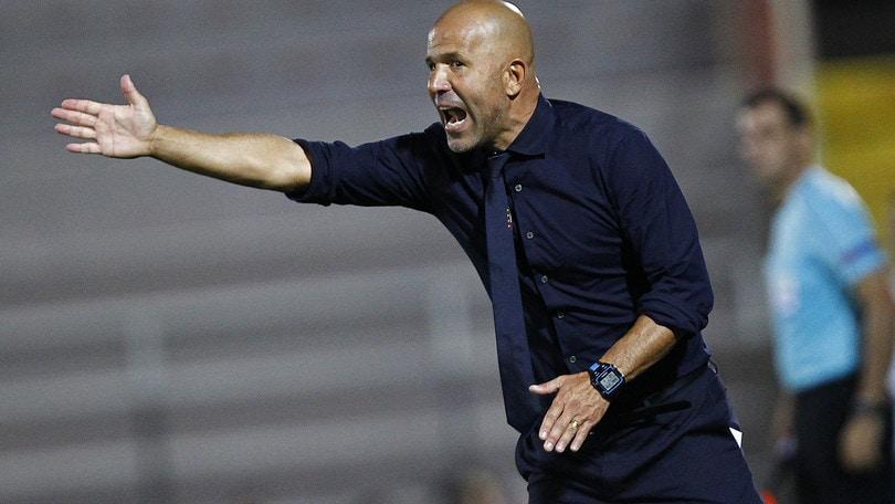 Under 21, Di Biagio: «Andorra? Vietato sottovalutare l'avversario»