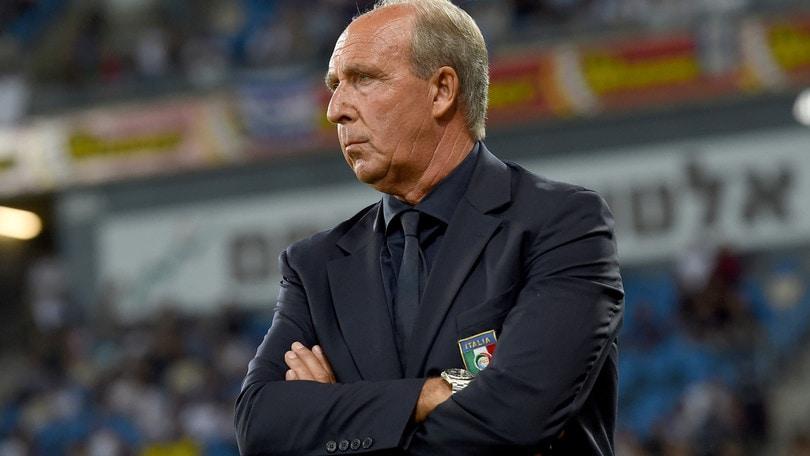 Mondiali 2018, Ventura: «L'Italia ha sofferto e vinto da squadra»