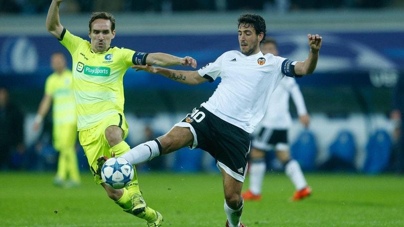 Calciomercato Udinese, Kums: «L'Udinese per me è un sogno»