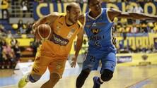 Basket LNP, Giachetti torna alla Virtus Roma