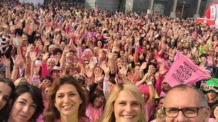 PittaRosso Pink Parade il prossimo 23 ottobre a Milano