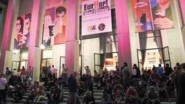 EurHop celebra il mondo della birra artigianale
