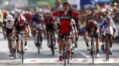 Ciclismo Vuelta: ultimo giorno di riposo prima del rush finale