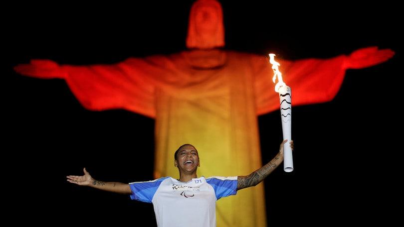Rio, Paralimpiadi al via tra proteste e allarme terrorismo