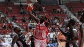 Verso il campionato: Varese