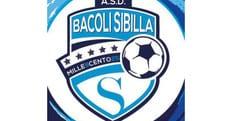Bacoli 1925, brutta sconfitta all'esordio in Coppa Italia