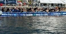 Nuoto, Europei juniores di fondo: un trionfo azzurro