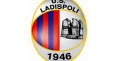 Ladispoli, Bosco: «Tor Sapienza? Non sarà semplice»