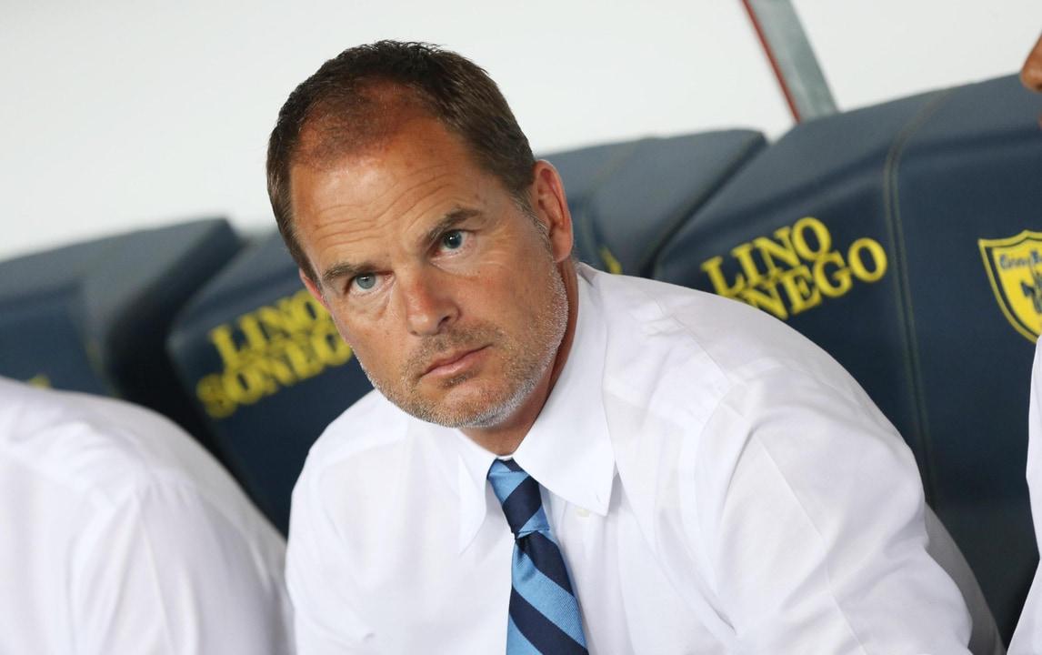Serie A, Pescara-Inter: nerazzurri avanti a 1,75