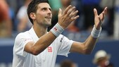 Tennis, Us Open: trionfo Djokovic a 1,33