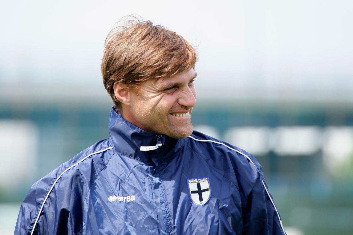 Lega Pro Parma, rabbia e pari. Modolo salva Inzaghi