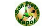 San Pietro Napoli, preso Biancardi