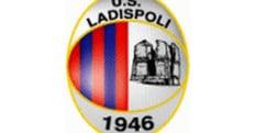 Il Ladispoli cala il tris: doppietta Toscano