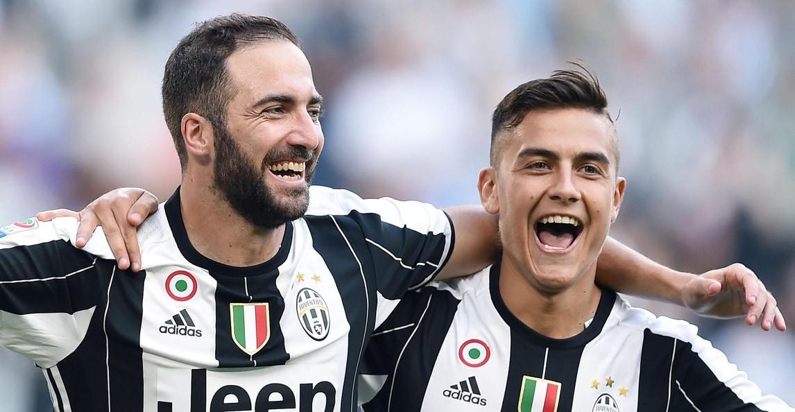 Diretta Empoli-Juventus: probabili formazioni e tempo reale dalle 12.30