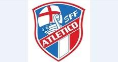 SFF Atletico, Scudieri: «Battuta una squadra ostica»