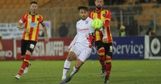 Lega Pro Foggia-Vibonese 3-0. Melfi-Lecce 1-3
