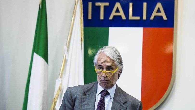 Roma 2024: nella Capitale 2.221 impianti sportivi