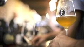 Fermentazioni, il Festival della birra made in Italy
