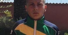 Racing Under 17, Pezone: «Dispiaciuto per la sconfitta»