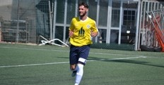 Atl. Morena, Sgarra: «Ora testa alla Coppa»