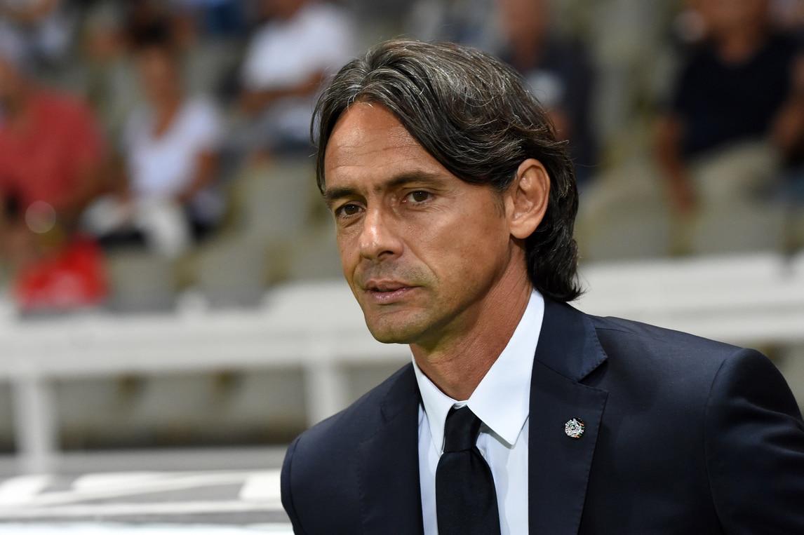 Lega Pro, Parma-Venezia 1-2: Evacuo illude, rimonta per Inzaghi