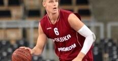 EuroBasket 2017 Qualifiers, stasera penultimo turno