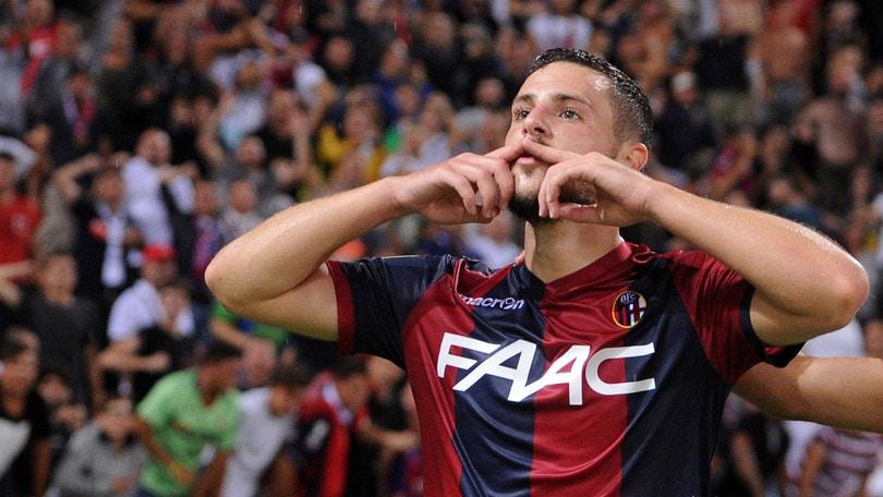 Serie A Bologna, dubbio Destro. Allarme con il Napoli