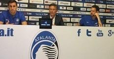 Calciomercato Atalanta, Berisha: «Scelta giusta: alla Lazio non giocavo»