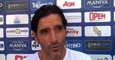Lega Pro, Lucarelli: «Parma, adesso devi reagire»