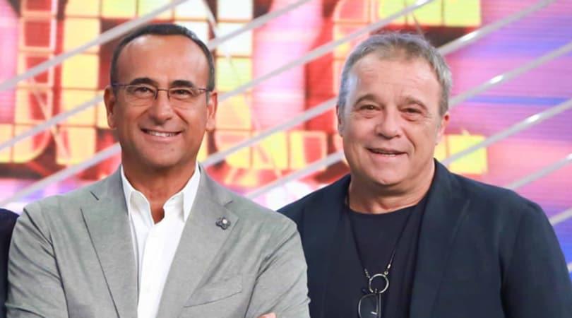 Claudio Amendola: «Lo stadio della Roma non si farà mai»