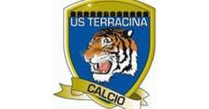 Coppa Italia Promozione, parte bene il Terracina
