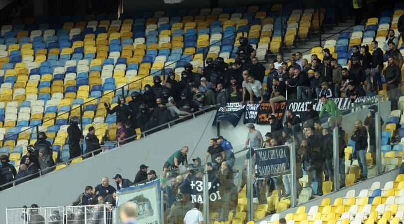 Champions League, sarà a Kiev la finale del 2017-18